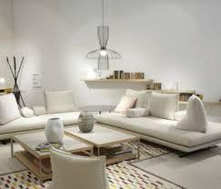 molteni divani gallery of divani in pelle divano letto molteni divani vitale