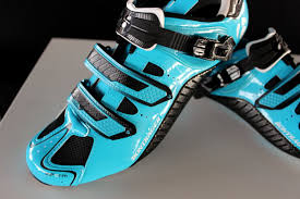 bike riding shoes new shoes buyer u0027s guide cycling shoes