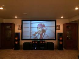 klipsch home theater rf 7ii vs heritage for ht home theater the klipsch audio