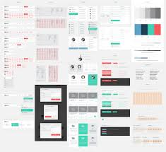ui pattern names 12 good bad and ugly web design trends for 2016 search engine watch