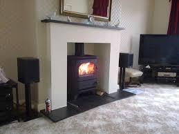 100 diy fireplace heat exchanger 24 best fireplace