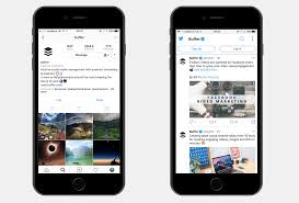 what to post on facebook instagram twitter linkedin and more