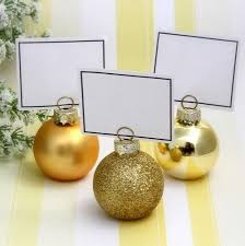 32 best place cards images on