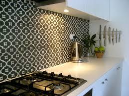 Mediterranean Kitchen Tiles - tag for white tile floor mediterranean kitchens de monet blue