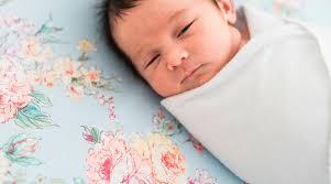 newborn baby pictures baby checklist 56 baby essentials