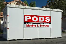 Pods Cost Estimate by How Much Does It Cost To Move Locally In