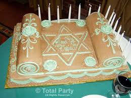 torah cake 2 this site is cakes for sale but this is a sweet