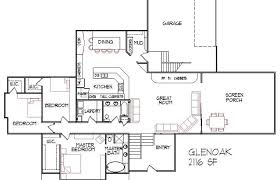 open ranch style house plans internetunblock us internetunblock us small open concept house plans homes floor new open concept designs