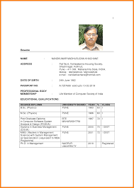 faculty resume format 4 resume format for fresher teachers inventory count sheet resume format for fresher teachers resume format for