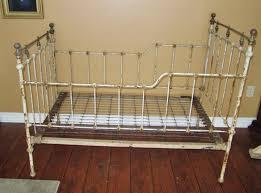 baby crib bed frame baby crib design inspiration