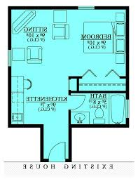 house plans with inlaw apartment in apartment plans cool house plans with apartment