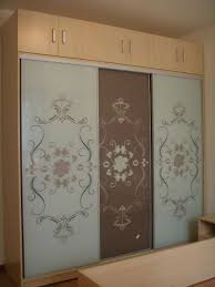 tempered glass closet doors frosted glass sliding closet doors frosted glass sliding closet