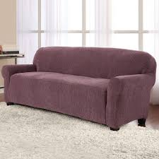 Style Of Sofa Sofas Awesome Curved Sectional Sofa Large Sofas Extra Long Couch