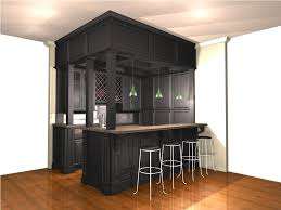 kitchen u0026 bath ideas contact us