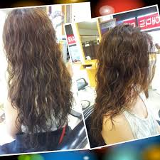 59 best images about favorites perms on pinterest long 18 best long perm images on pinterest hair dos braids and curls