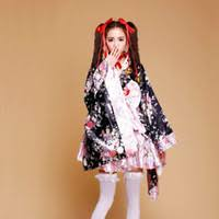 Halloween Costumes Accessories Cheap Cheap Japanese Halloween Costumes Kids Free Shipping