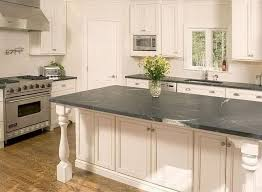 Kitchen Countertop Tile Ideas Tiled Kitchen Countertops Pictures The Clayton Design Easy