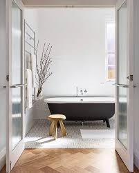 Family Bathroom Ideas 500 Best Neutral Bathrooms Images On Pinterest Room Bathroom