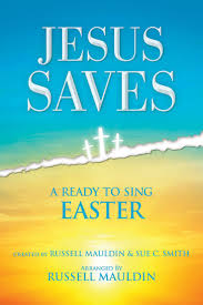 easter cantatas for small choirs 11 best easter musicals and collections images on