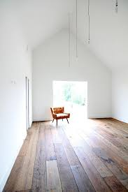 reinventing the row house in houston remodelista