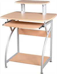Discount Computer Desk Assembled Computer Desks
