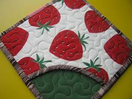 free patterns quilted potholders 100s of free sewing patterns quilted potholders potholders and