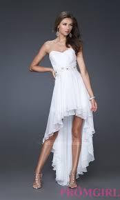 short front long back wedding dress all women dresses