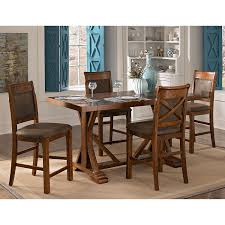 5 austin dining table austin dining room table erik organic