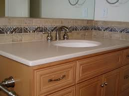 Solid Surface Counter Top Basics Sustainable Home Contracting Help
