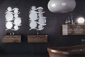 wood bathroom design ideas by flora new u0027fusion style u0027 bathroom line