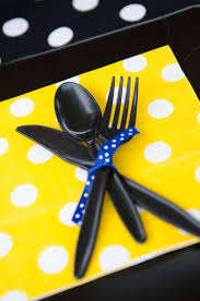 batman baby shower ideas baby batman baby shower party ideas photo 1 of 35 catch my party