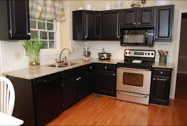 Aurora Kitchen Cabinets Painting Kitchen Cabinets Denver Cabinet Refinishing Denver