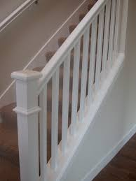 Stair Banister Rails Home Goods Elegant Stair Railing Discovering Relevant Source About