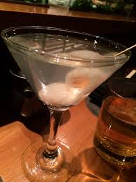 lychee martini daily pics long time between lychee martinis no place like travel