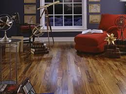 photos of the best engineered wood flooring types with best