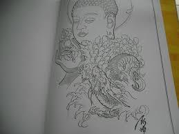 Buddhist Flower Tattoo - 45 best tat images on pinterest projects art tattoos and
