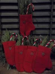 best 25 primitive mitten ornaments ideas on primitive