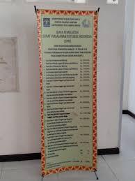 membuat paspor pelaut calo biaya buat paspor rp355 ribu