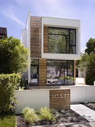 Home Design Exteriors by Modern Home Design Exterior 17 Best Ideas About Modern Home