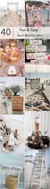 best 25 destination wedding themes ideas on pinterest beach