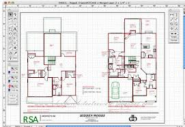 free floor plan software download free floor plan software mac awesome furniture 3d home architect