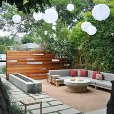 Landscape Backyard Design Ideas Landscaping Design Ideas 11 Backyards Designed For Entertaining