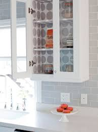 Kitchen Cabinet History Cloobook Sellers Kitchen Cabinet History Kitchen Cabinets
