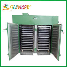 Meat Curing Cabinet Electric Meat Cabinet Dryer Oven Electric Meat Cabinet Dryer Oven