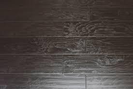 Espresso Laminate Flooring 0578 12mm Laminate Wild Dark Espresso Teak Flooring 23 3 Sqft Box