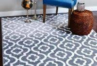 Persian Rugs Party Next Door Rugs Carpet Bedding Ideas Part 2