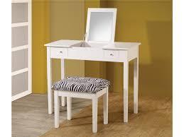 Home Design Furniture Kendal by Vanity Furniture Bedroom