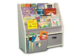 How To Make A Sling Bookcase Sling Bookshelf Bookcase Flowers And Birds Sling Bookcase Storage