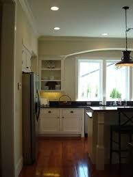 10 best paint colors ideas images on pinterest benjamin moore