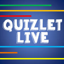 quizlet tutorial video instructional strategies 2018 smore newsletters for education